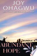 Abundant Hope 4 Pdf/ePub eBook