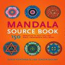 Mandala Source Book