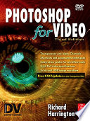 Photoshop for Video