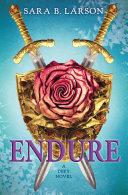 Endure (Defy, Book 3) Pdf/ePub eBook