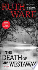 The Death of Mrs  Westaway Book PDF