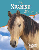 Pdf The Spanish Mustang