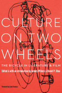 Pdf Culture on Two Wheels
