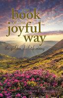 The Book of the Joyful Way Pdf/ePub eBook