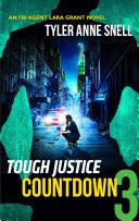Pdf Tough Justice: Countdown (Part 3 of 8) Telecharger