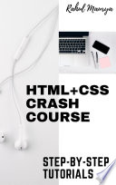 HTML AND CSS CRASH COURSE