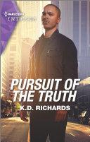 Pursuit of the Truth [Pdf/ePub] eBook