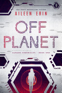 Off Planet Pdf/ePub eBook
