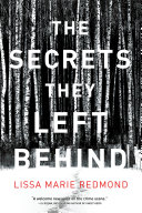 Pdf The Secrets They Left Behind