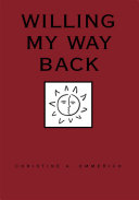 Willing My Way Back Pdf/ePub eBook