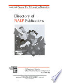 Directory of NAEP Publications