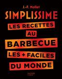 Simplissime Barbecue