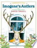 Imogene s Antlers Book PDF