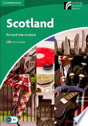 Scotland Level 3 Lower-intermediate American English