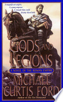 Gods and Legions Book Online
