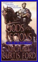 Gods and Legions [Pdf/ePub] eBook