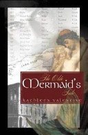 The Old Mermaid s Tale