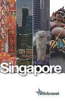 Wikitravel Singapore