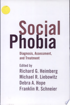 Social+Phobia