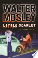 Little Scarlet Book PDF
