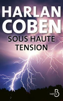 Sous haute tension Pdf/ePub eBook