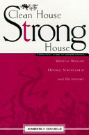Pdf Clean House, Strong House