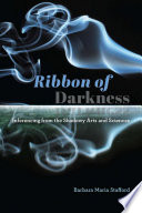 Ribbon of Darkness