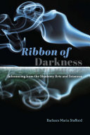Pdf Ribbon of Darkness