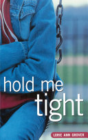 Hold Me Tight Pdf