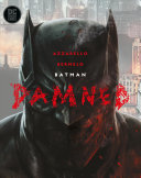 link to Batman. in the TCC library catalog