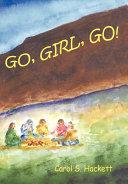 Pdf Go, Girl, Go!