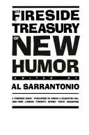 The Fireside Treasury Of New Humor