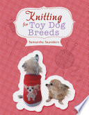 Knitting for Toy Dog Breeds