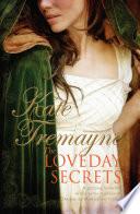 The Loveday Secrets  Loveday series  Book 9