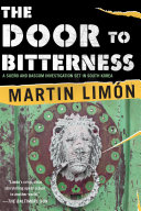 The Door to Bitterness
