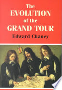 The Evolution Of The Grand Tour Book PDF