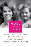 More Than Love Pdf/ePub eBook