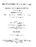 Pdf Encyclopædia Metropolitana