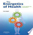 The Energetics of Health E Book