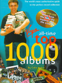 All Time Top 1000 Albums