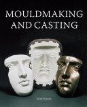 MouldMaking and Casting Pdf/ePub eBook