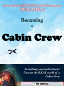 Becoming a Cabin Crew