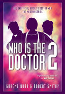 Who Is The Doctor 2 [Pdf/ePub] eBook