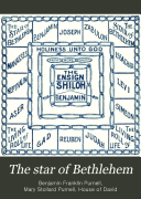 Pdf The Star of Bethlehem
