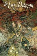 The Last Dragon Pdf/ePub eBook