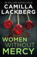 Women Without Mercy: A Novella Pdf/ePub eBook