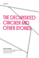 The Decapitated Chicken and Other Stories Pdf/ePub eBook