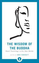 The Wisdom of the Buddha Book