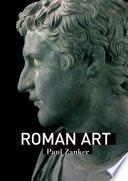 Roman Art PDF