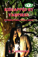 Kidnapped by Vampires
